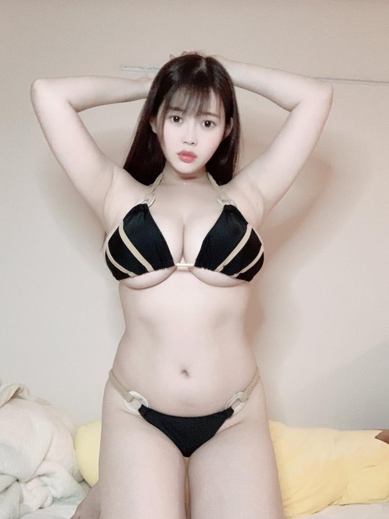 【伊川愛梨キャプ画像】セクシーに育ったJカップグラドルのロリ時代w 69