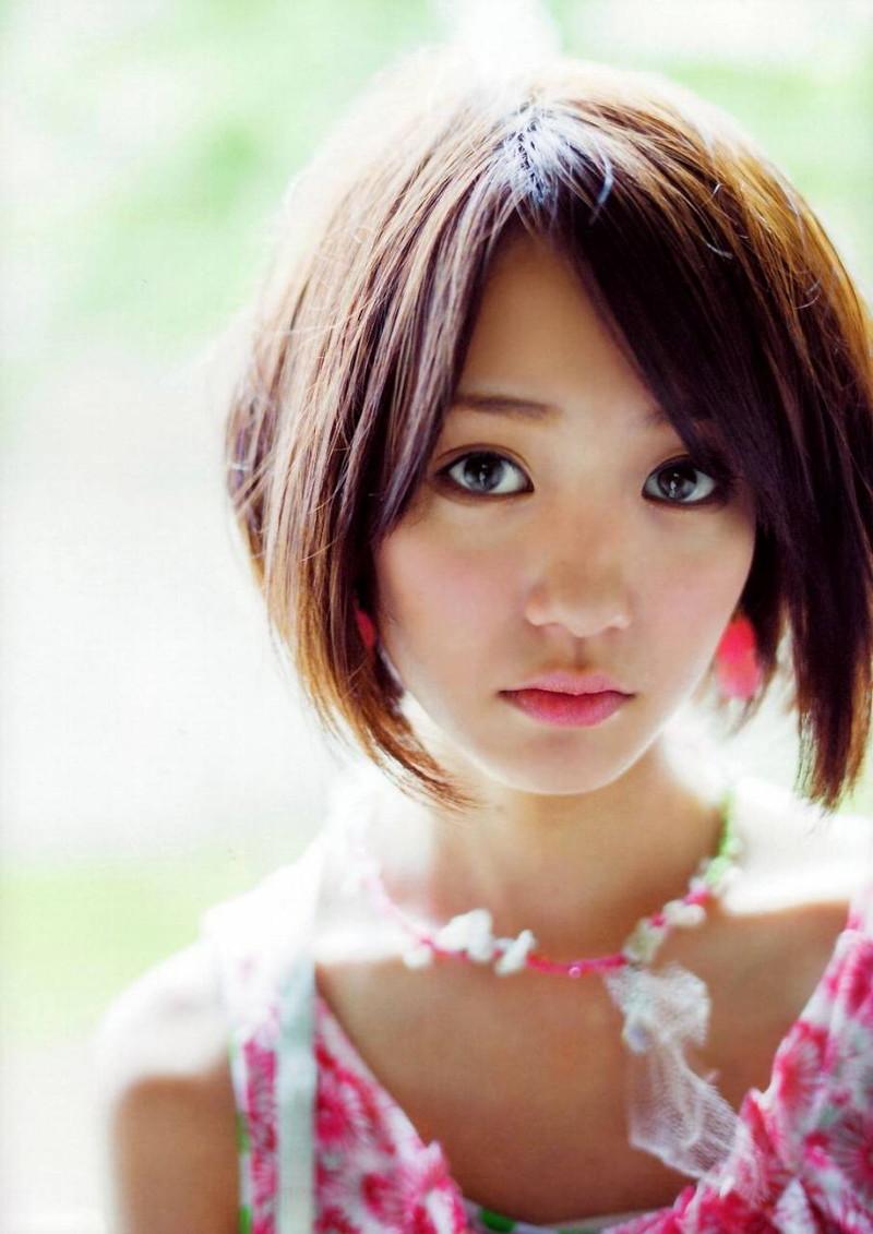 【荻野可鈴グラビア画像】アイドルや声優などマルチに活動してるモデルちゃん 11