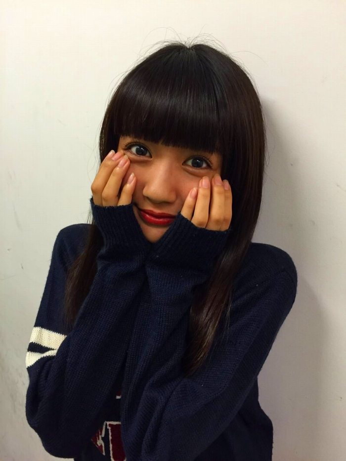 【荻野可鈴グラビア画像】アイドルや声優などマルチに活動してるモデルちゃん 79