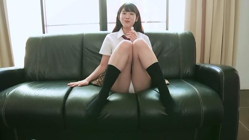【石神澪キャプ画像】色白Fカップボディに真っ赤なビキニがエロい! 25