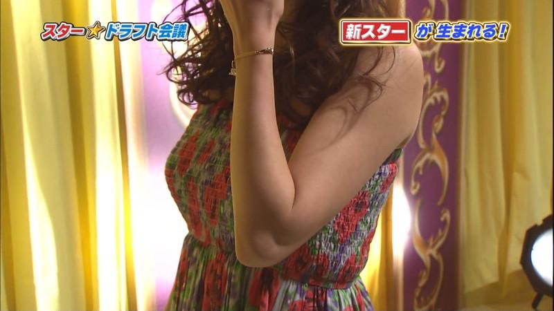 【大島優子キャプ画像】コリスの愛称で人気だった元AKB48アイドルのお宝画像 18