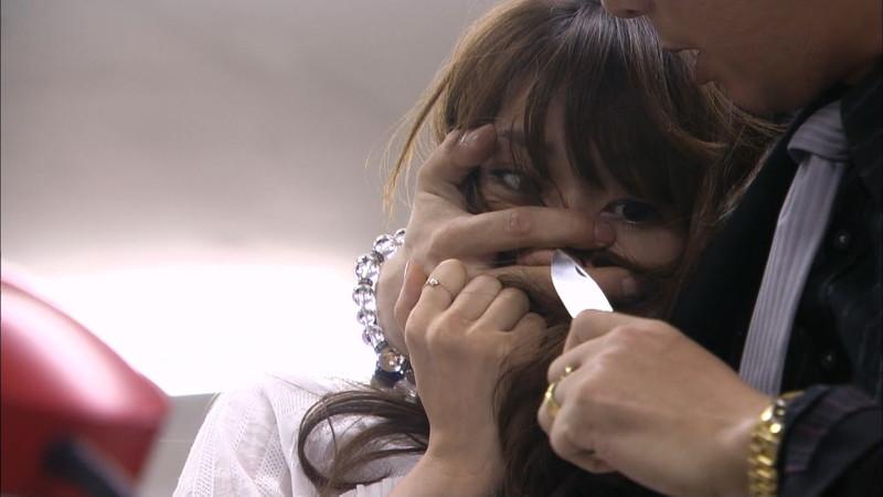 【大島優子キャプ画像】コリスの愛称で人気だった元AKB48アイドルのお宝画像 74