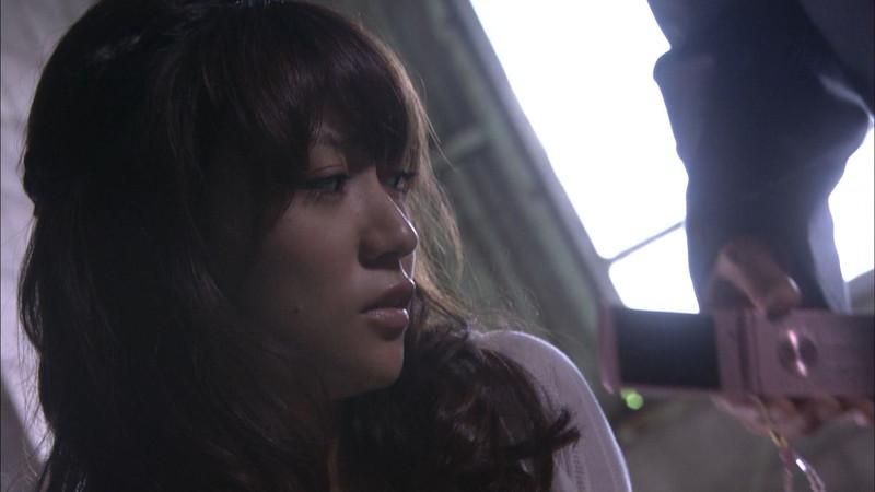 【大島優子キャプ画像】コリスの愛称で人気だった元AKB48アイドルのお宝画像 77