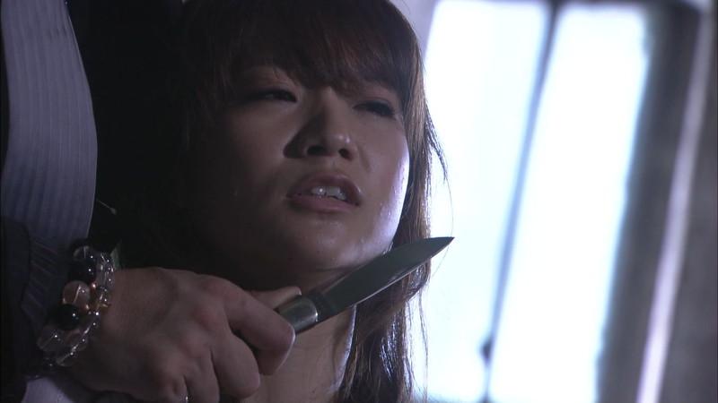 【大島優子キャプ画像】コリスの愛称で人気だった元AKB48アイドルのお宝画像 80