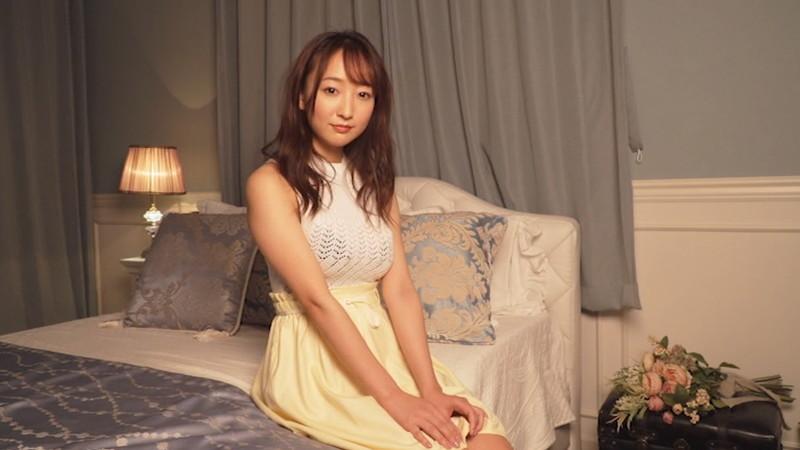 【愛森ちえキャプ画像】アイドルだけど谷間見せまくりのエッチな女の子 47