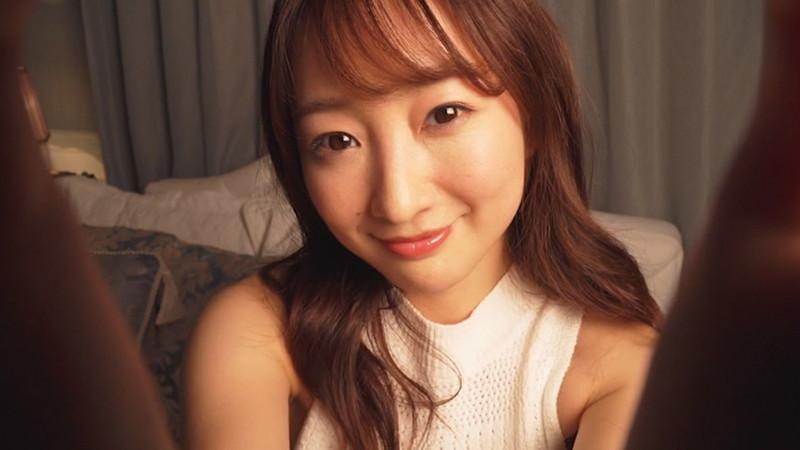 【愛森ちえキャプ画像】アイドルだけど谷間見せまくりのエッチな女の子 48
