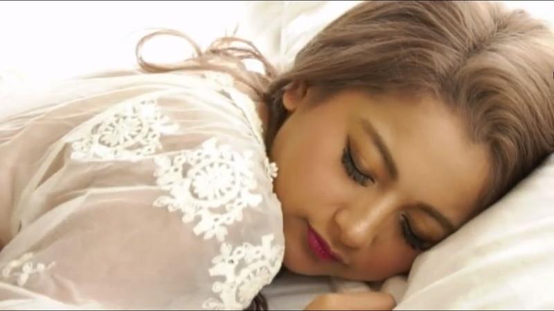 【木村有希キャプ画像】ゆきぽよの愛称で知られるハーフ美人モデルの現在 03