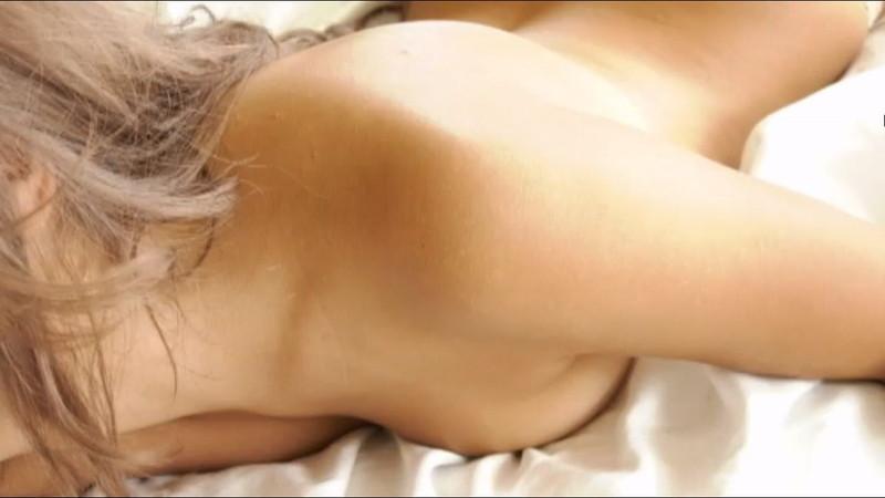 【木村有希キャプ画像】ゆきぽよの愛称で知られるハーフ美人モデルの現在 10