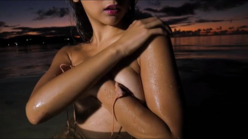 【木村有希キャプ画像】ゆきぽよの愛称で知られるハーフ美人モデルの現在 21