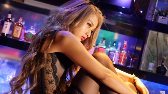 【木村有希キャプ画像】ゆきぽよの愛称で知られるハーフ美人モデルの現在 59