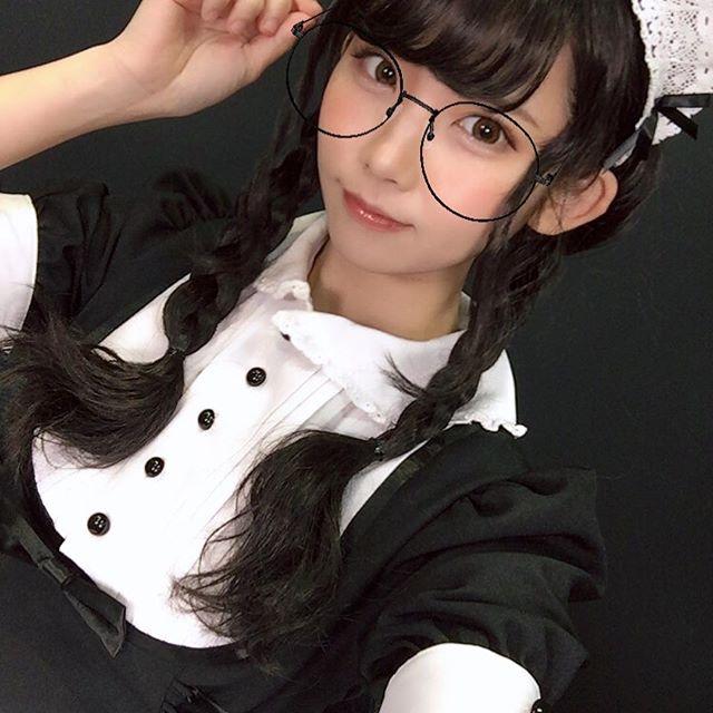 【えなこコスプレ画像】アニメコスプレがどれもこれも可愛くて衣装も気合が入ってる! 72