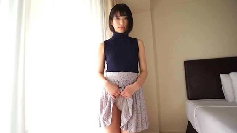 【村上りいなキャプ画像】ボブヘアが似合ってめちゃカワなスレンダー美女 12