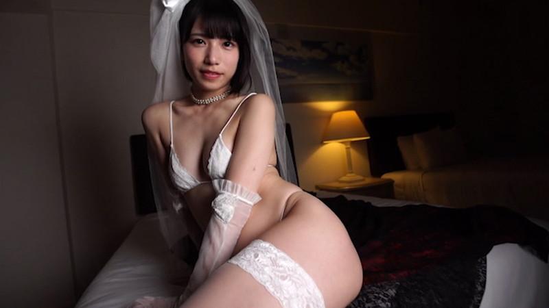 【村上りいなキャプ画像】ボブヘアが似合ってめちゃカワなスレンダー美女 49