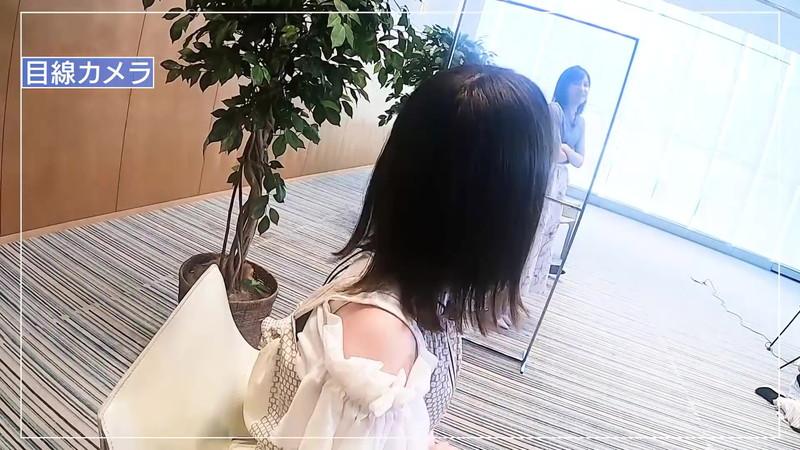 【女子アナキャプ画像】テレ朝の林美桜アナがグラビアデビューしたとかw 23