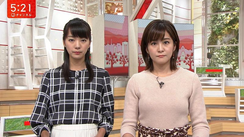 【女子アナキャプ画像】テレ朝の林美桜アナがグラビアデビューしたとかw 71
