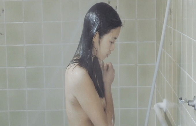 【岩佐真悠子濡れ場画像】もう観られなくなってしまった引退女優のお宝シーン 05