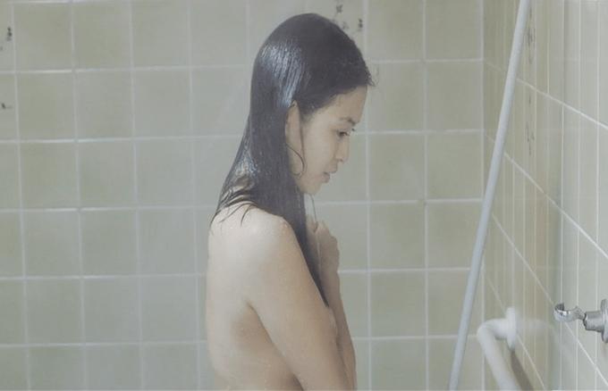 【岩佐真悠子濡れ場画像】もう観られなくなってしまった引退女優のお宝シーン 06