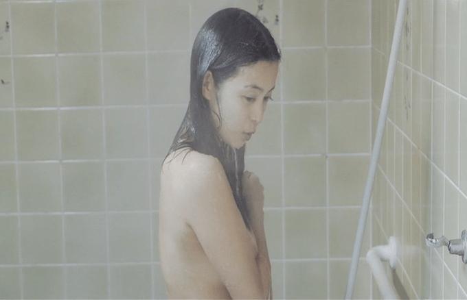 【岩佐真悠子濡れ場画像】もう観られなくなってしまった引退女優のお宝シーン 07
