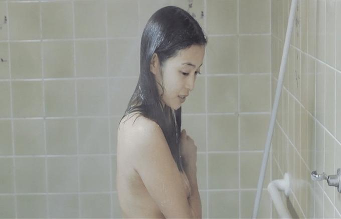 【岩佐真悠子濡れ場画像】もう観られなくなってしまった引退女優のお宝シーン 08