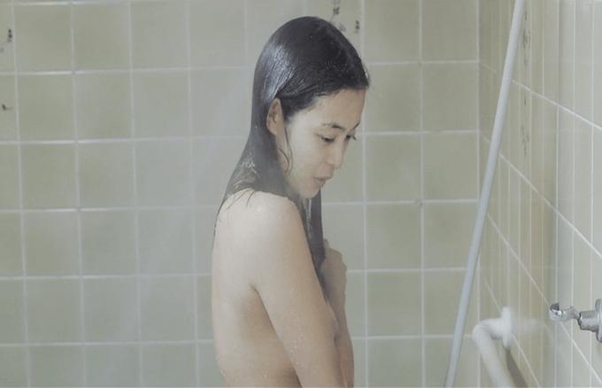 【岩佐真悠子濡れ場画像】もう観られなくなってしまった引退女優のお宝シーン 09