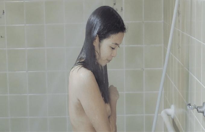【岩佐真悠子濡れ場画像】もう観られなくなってしまった引退女優のお宝シーン 10