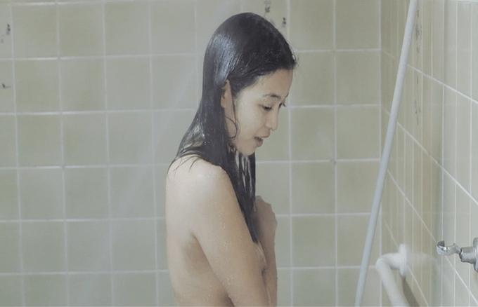 【岩佐真悠子濡れ場画像】もう観られなくなってしまった引退女優のお宝シーン 11
