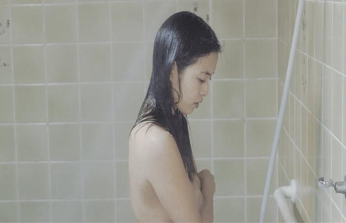 【岩佐真悠子濡れ場画像】もう観られなくなってしまった引退女優のお宝シーン 12