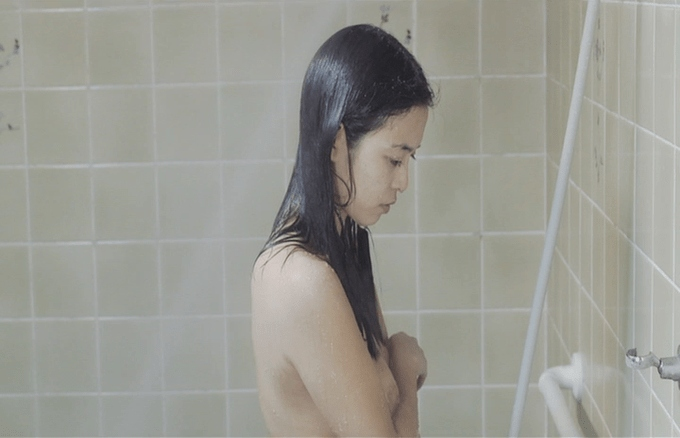 【岩佐真悠子濡れ場画像】もう観られなくなってしまった引退女優のお宝シーン 13