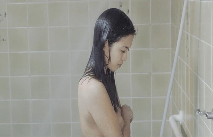 【岩佐真悠子濡れ場画像】もう観られなくなってしまった引退女優のお宝シーン 14