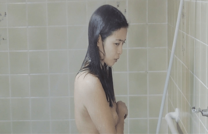 【岩佐真悠子濡れ場画像】もう観られなくなってしまった引退女優のお宝シーン 15