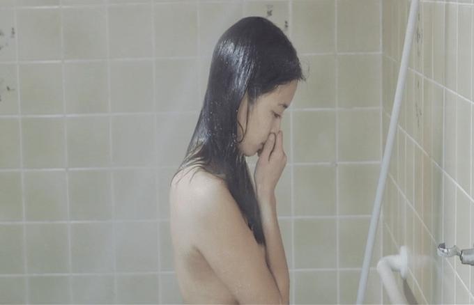 【岩佐真悠子濡れ場画像】もう観られなくなってしまった引退女優のお宝シーン 16
