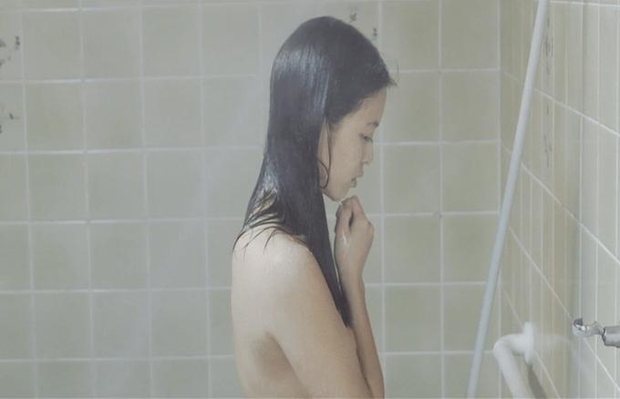 【岩佐真悠子濡れ場画像】もう観られなくなってしまった引退女優のお宝シーン 17