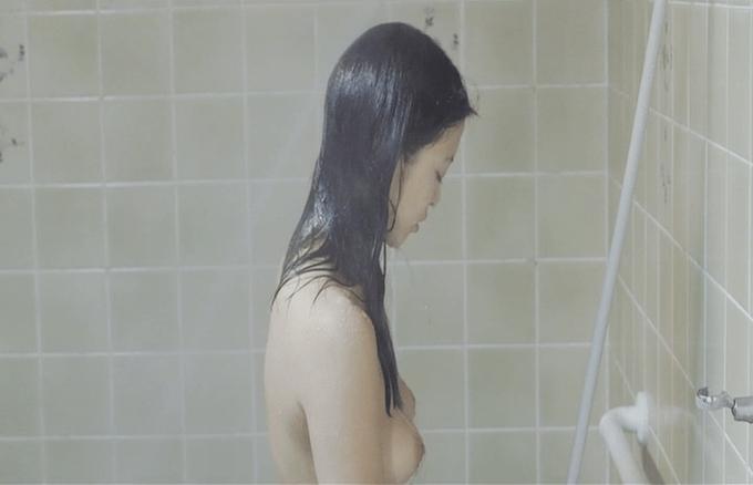【岩佐真悠子濡れ場画像】もう観られなくなってしまった引退女優のお宝シーン 18