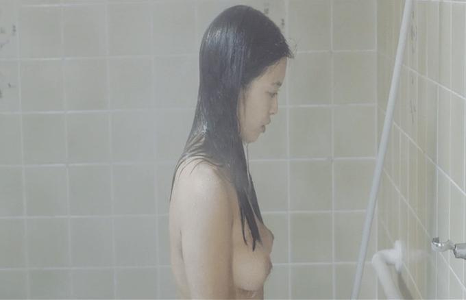【岩佐真悠子濡れ場画像】もう観られなくなってしまった引退女優のお宝シーン 30
