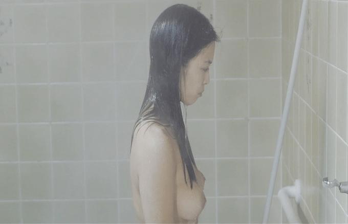 【岩佐真悠子濡れ場画像】もう観られなくなってしまった引退女優のお宝シーン 32
