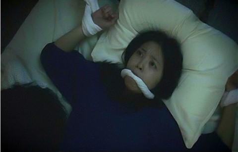 【岩佐真悠子濡れ場画像】もう観られなくなってしまった引退女優のお宝シーン 77