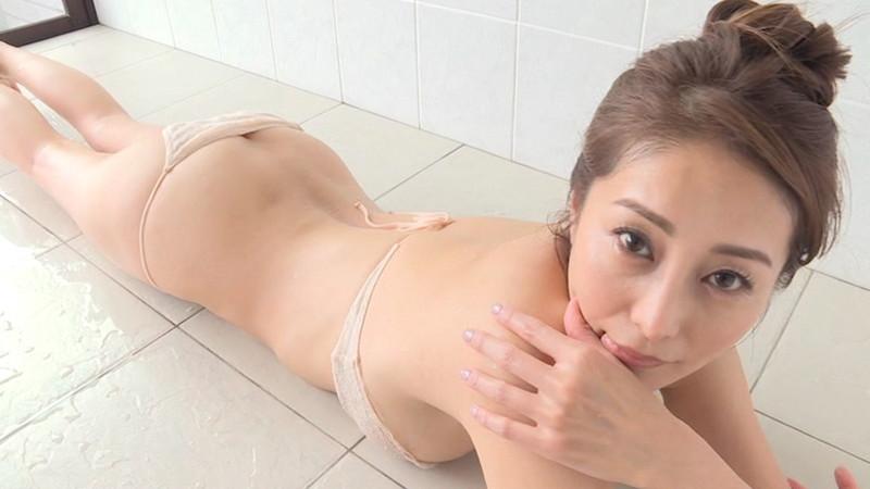 【熊切あさ美キャプ画像】アラフォーから美熟女路線でブレイク!? 41