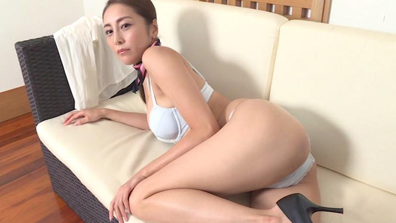 【熊切あさ美キャプ画像】アラフォーから美熟女路線でブレイク!? 49