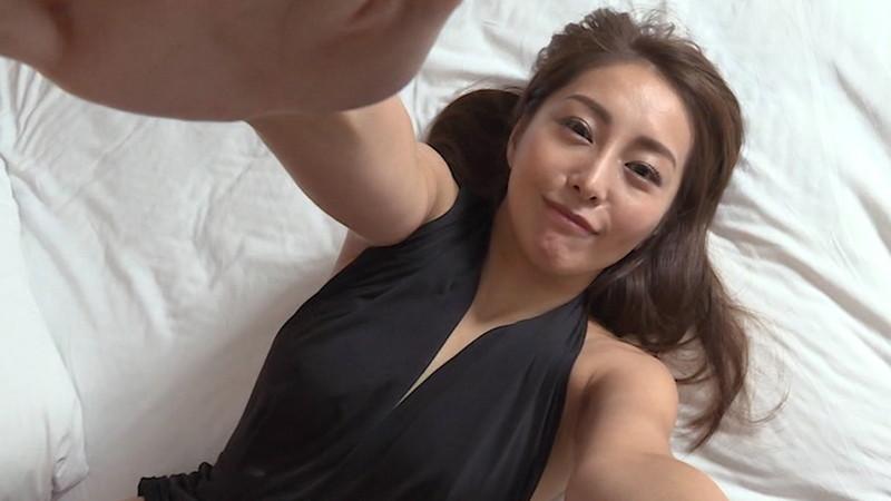 【熊切あさ美キャプ画像】アラフォーから美熟女路線でブレイク!? 55