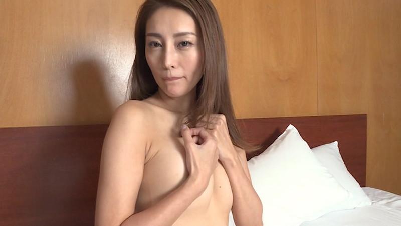 【熊切あさ美キャプ画像】アラフォーから美熟女路線でブレイク!? 56