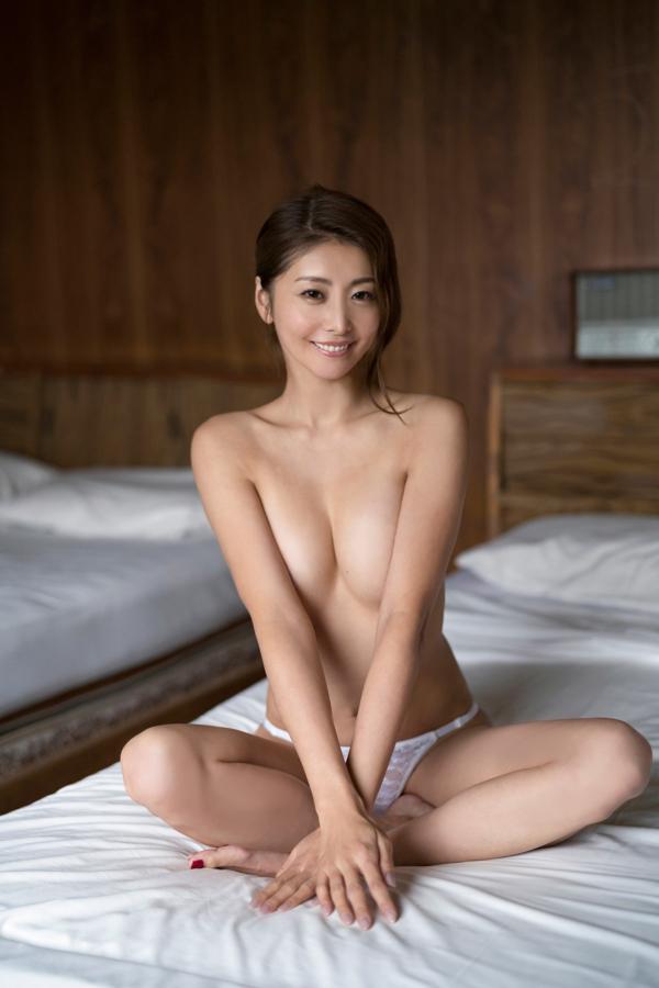 【熊切あさ美キャプ画像】アラフォーから美熟女路線でブレイク!? 69