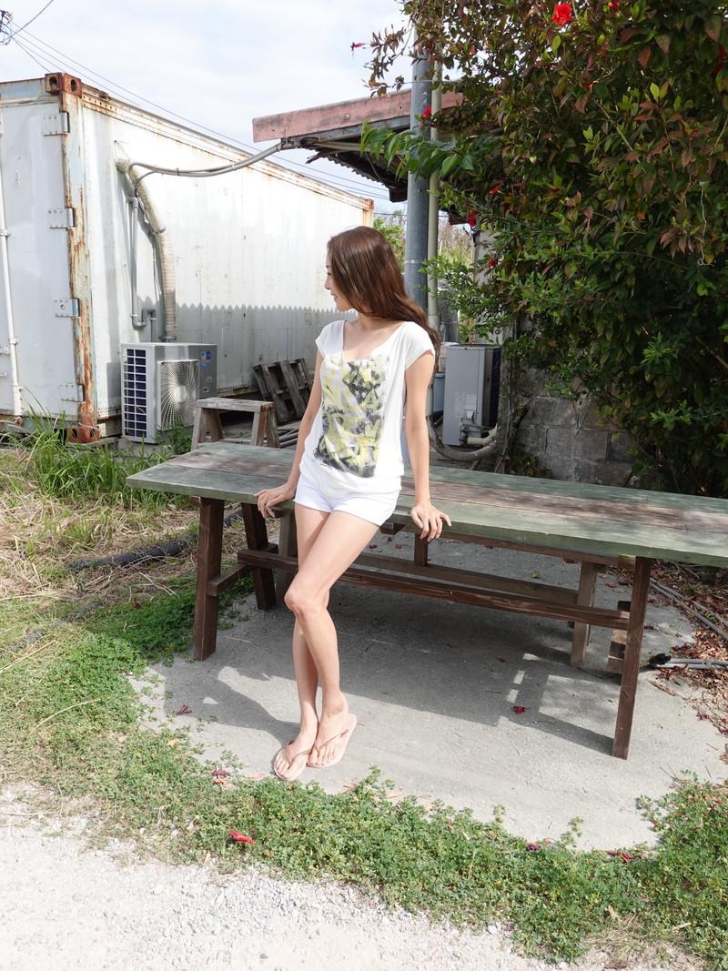 【熊切あさ美キャプ画像】アラフォーから美熟女路線でブレイク!? 74