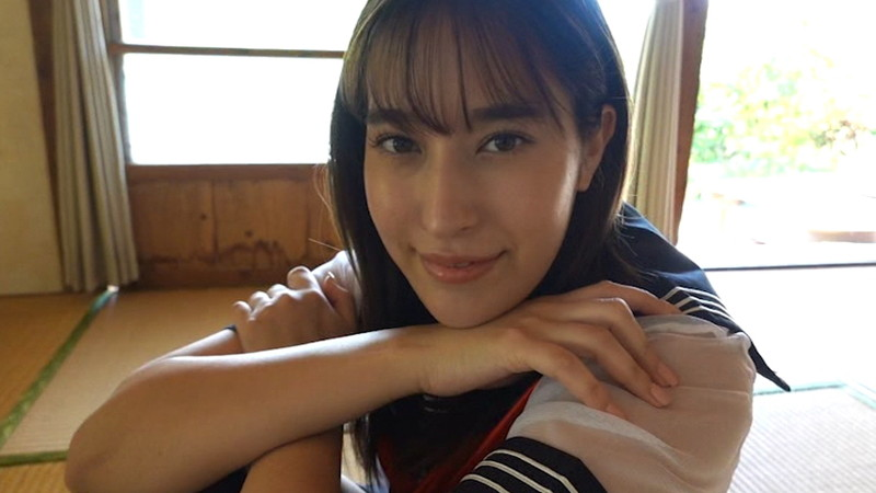 【平田梨奈キャプ画像】AKBを抜けてグラドルになっちゃったエッチな女の子 04