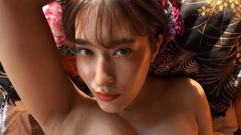【平田梨奈キャプ画像】AKBを抜けてグラドルになっちゃったエッチな女の子 28
