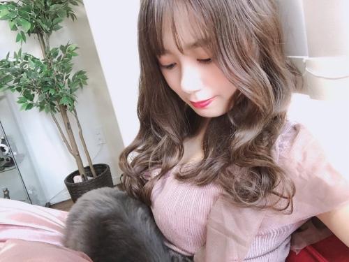 【沖田彩華エロ画像】NMB48卒業後2年半が経ってからグラビアデビュー!? 73