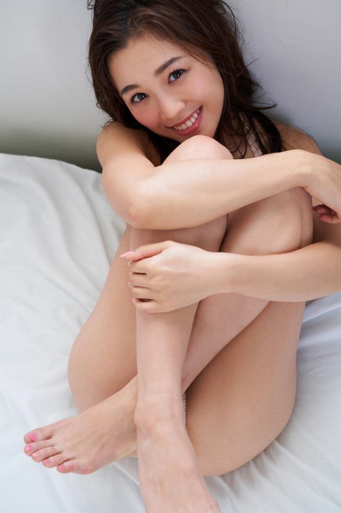 【石田安奈グラビア画像】元SKE48アイドルのセクシーなビキニ水着姿 58
