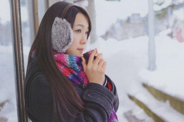 【石田安奈グラビア画像】元SKE48アイドルのセクシーなビキニ水着姿 67