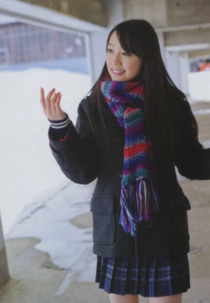 【石田安奈グラビア画像】元SKE48アイドルのセクシーなビキニ水着姿 71