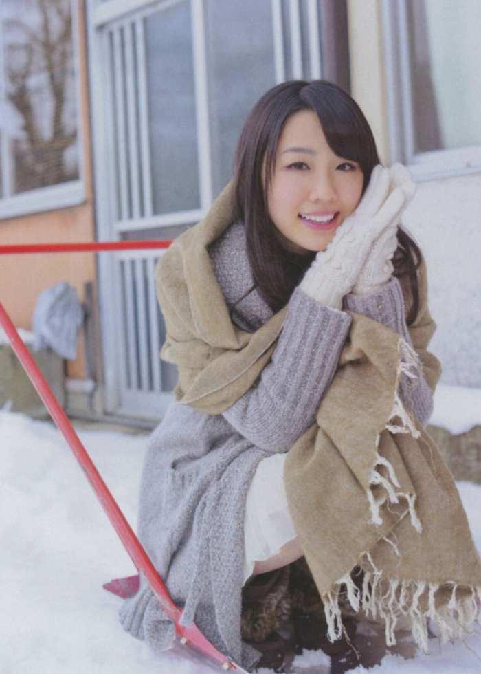 【石田安奈グラビア画像】元SKE48アイドルのセクシーなビキニ水着姿 76
