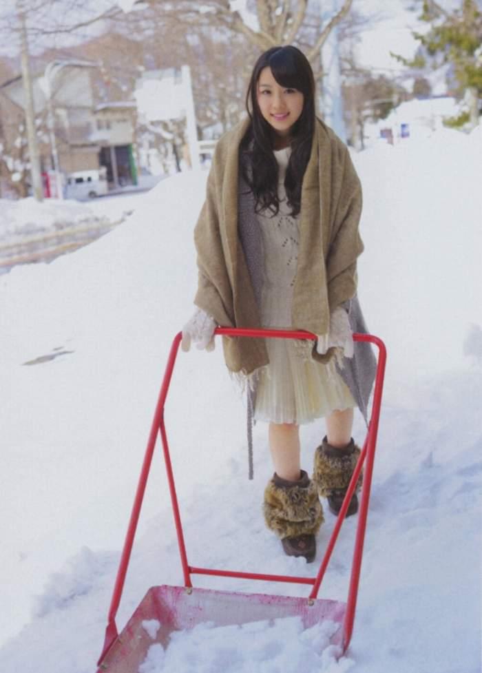 【石田安奈グラビア画像】元SKE48アイドルのセクシーなビキニ水着姿 77